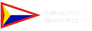 Club Nàutic Vilassar de Mar